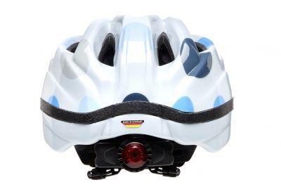 KED fietshelm Meggy II Trend XS (44-49cm) - deep blue