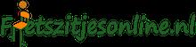 Fietszitjesonline.nl de specialist voor al jouw fietszitjes